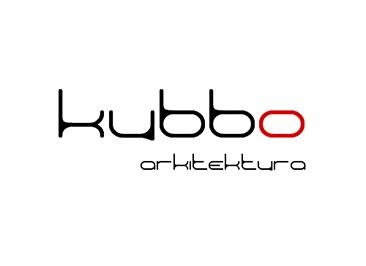 Kubbo Arkitektura